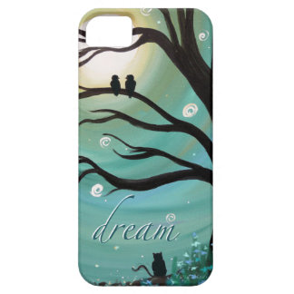 Enchanted Barely There iPhone6 case