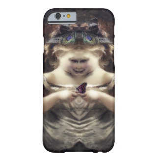 Enchanted Barely There iPhone 6 Case