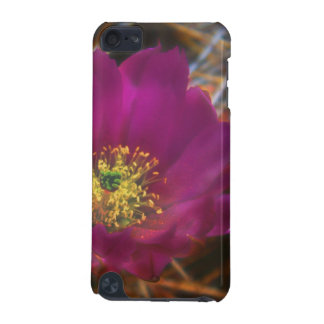Enchanted Bloom iPod Touch (5th Generation) Case