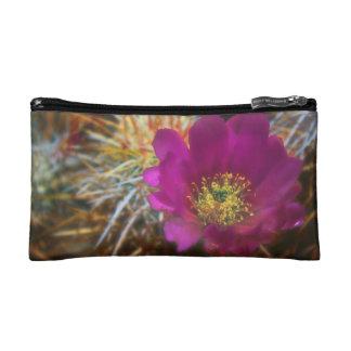 Enchanted Bloom Cosmetic Bag