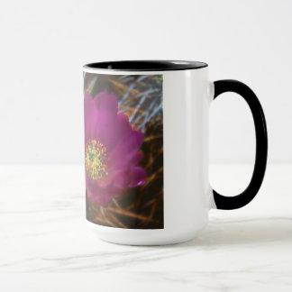 Enchanted Bloom Mug