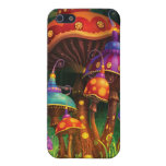 Enchanted Evening Case For iPhone 5