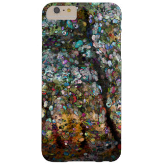 Enchanted Forest Barely There iPhone 6 Plus Case