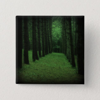 Enchanted Forest Button