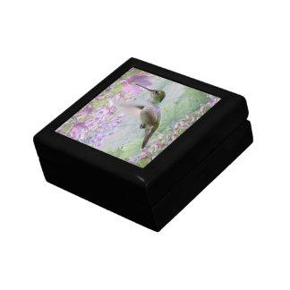 Enchanted Gift Box