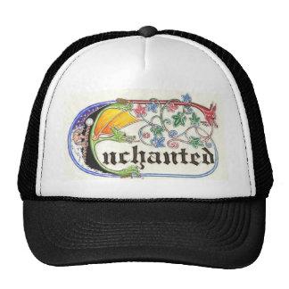 Enchanted Hat