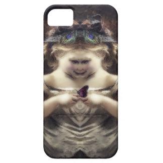 Enchanted iPhone SE/5/5s Case