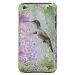 Enchanted iPod Touch Case