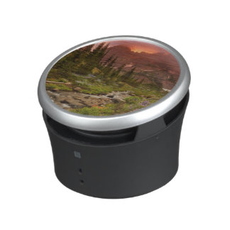 Enchanted Meadows Bluetooth Speaker