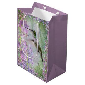 Enchanted Medium Gift Bag