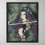 Enchanted Melodies: Violin poster