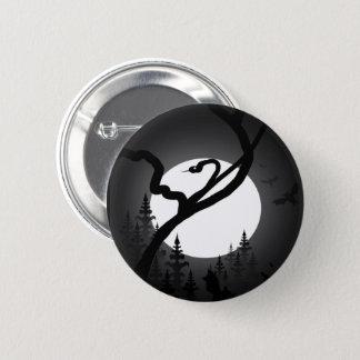 Enchanted Night Button