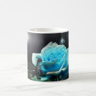 enchanted nights mug