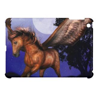 Enchanted Pegasus iPad Mini Case