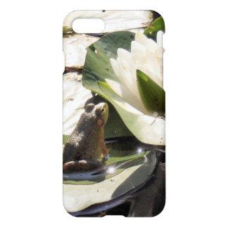 Enchanted phone iPhone 8/7 case