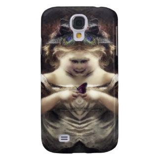 Enchanted Samsung Galaxy S4 Cover