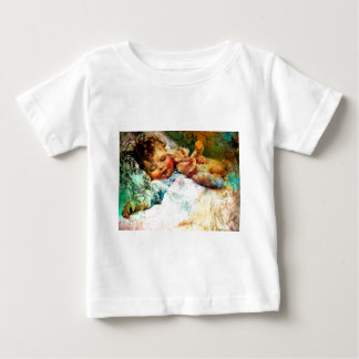 ENCHANTED SLUMBER.jpg Baby T-Shirt