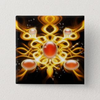 Enchanted Soul Gem Button