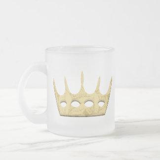 Enchanted Wedding Coffee Mug