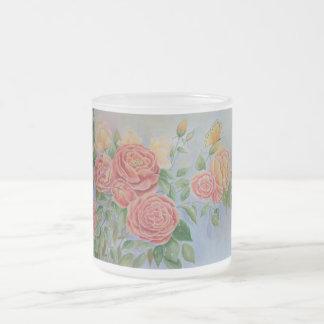 Enchanting Mug