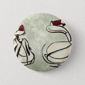 enchanting sufis 2 button