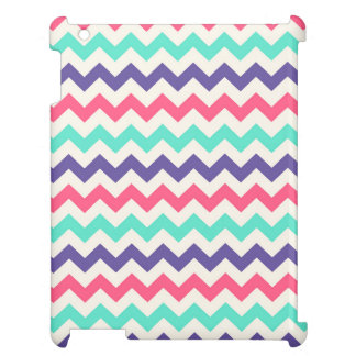 Enchanting Super Lucky Fortunate iPad Covers
