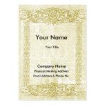 Enchantment Elegant Business Cards