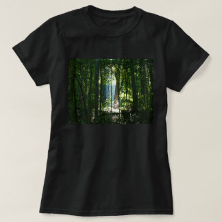 Enchantment T-Shirt