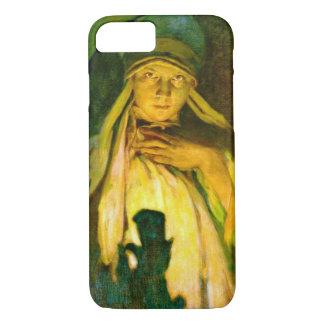 Enchantress 1900 iPhone 8/7 case