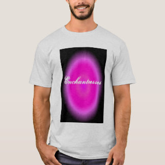 Enchantresses Shirt