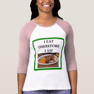 enchilada T-Shirt