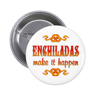 Enchiladas Pins