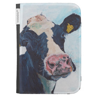 Encienda el folio - vaca frisia irlandesa 0254