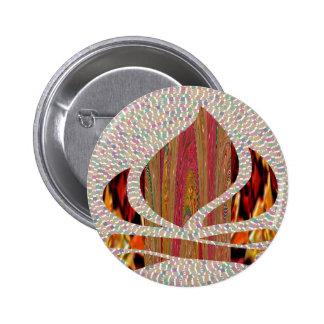 ENCIENDA el símbolo de la llama del festival de la Pin