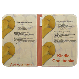 Encienda la caja de Caseable de los libros de coci