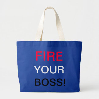 Encienda su Boss Bolsas
