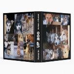 ENCIMA de 200 perros