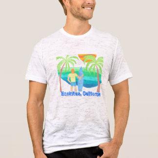 Encinitas, CA t shirt