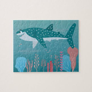 Encontrando destino del Dory el | el tiburón de Puzzles Con Fotos