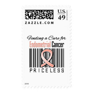 Encontrando una curación para el cáncer envio