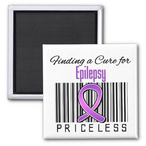 Encontrando una curación para la epilepsia INESTIM Iman De Nevera