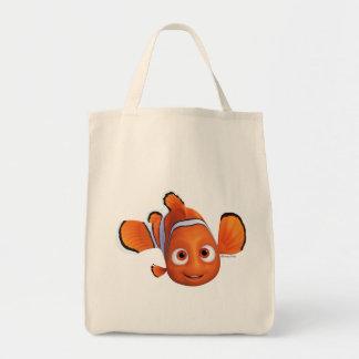 Encontrar el Dory Nemo Bolsa Tela Para La Compra