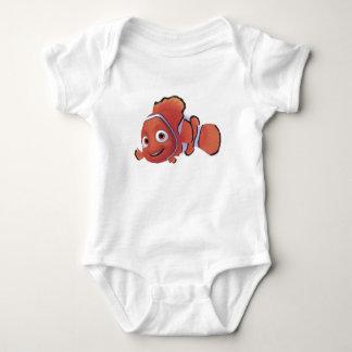 Encontrar Nemo Nemo Camisas