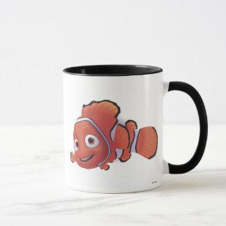 Encontrar Nemo Nemo Taza