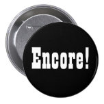 Encore! Button
