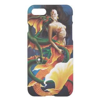 Encounter iPhone 8/7 Case