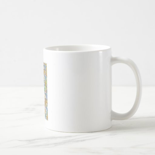 Encourage Excellence - Gift n Greeting Give aways Coffee Mug