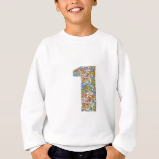 Encourage Excellence - Gift n Greeting Give aways Sweatshirt