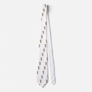 Encourage Excellence - Gift n Greeting Give aways Tie