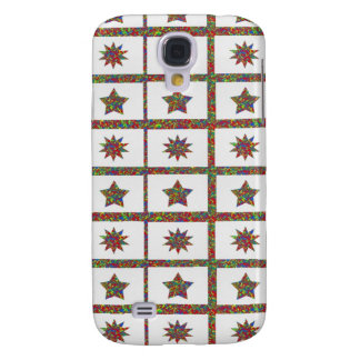 Encourage Excellence : Lucky STAR Awards Gallery Galaxy S4 Cover